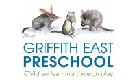 Griffith East Pre School